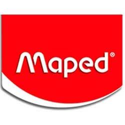 logo-proveedor-maped