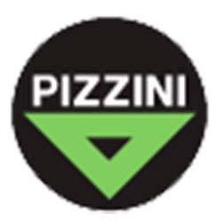 logo-proveedor-pizzini