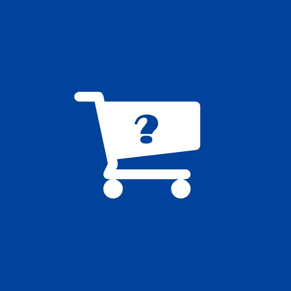 imagen-como-comprar