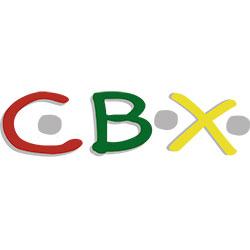 logo-proveedor-cbx