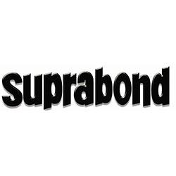 logo-proveedor-suprabond